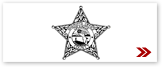 Orange County Sheriff's Office - GPA Course Details and Registration Link