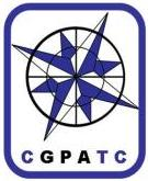 CGPATC Advanced Crime Investigation Training